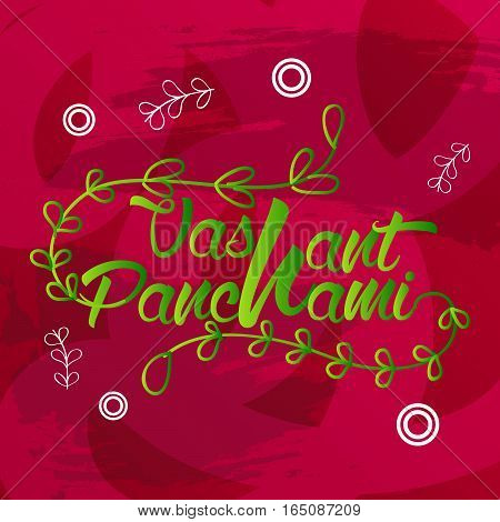 Vasant Panchami_13_jan_33