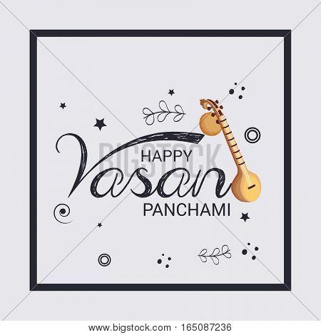 Vasant Panchami_13_jan_40