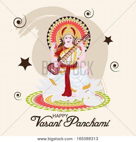 Vasant Panchami_13_jan_45