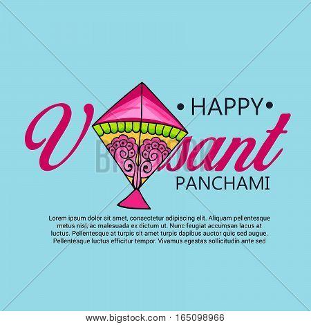 Vasant Panchami_13_jan_122
