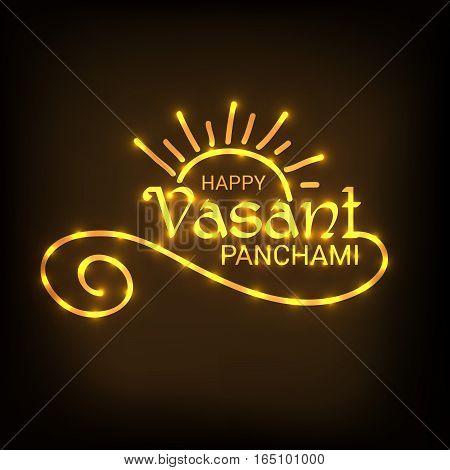 Vasant Panchami_13_jan_151