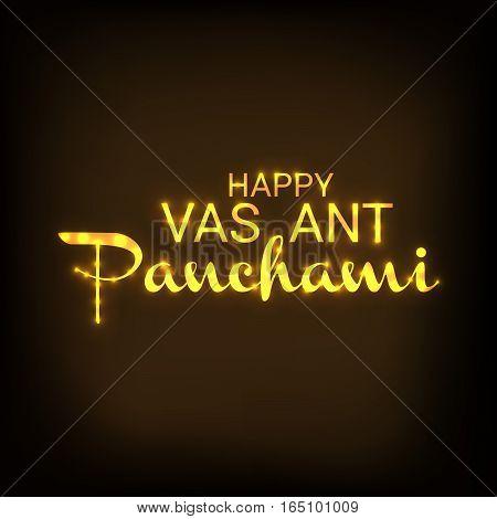 Vasant Panchami_13_jan_152