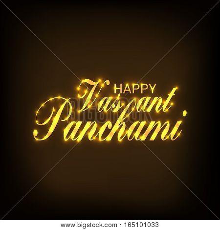 Vasant Panchami_13_jan_154