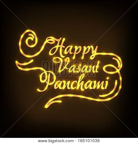 Vasant Panchami_13_jan_155