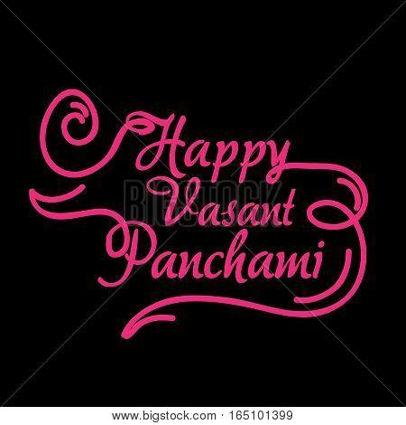 Vasant Panchami_13_jan_161