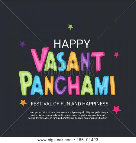 Vasant Panchami_13_jan_165