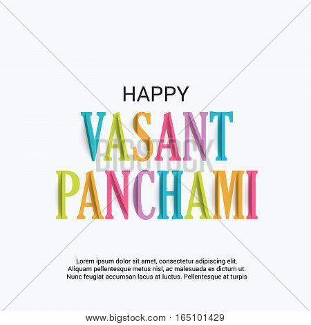Vasant Panchami_13_jan_167