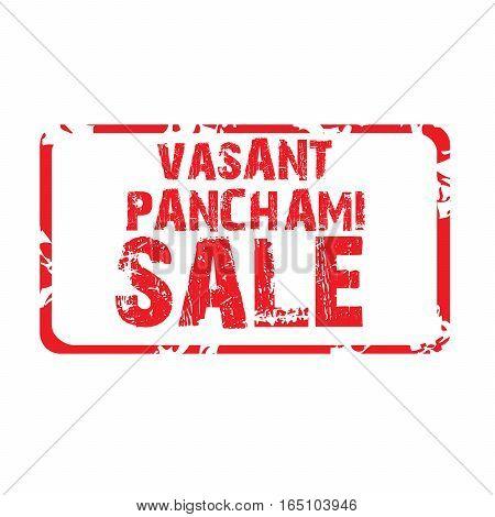 Vasant Panchami_13_jan_181