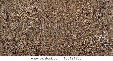 Asphalt, asphalt texture, asphalt background, scabrous asphalt. Asphalt street.