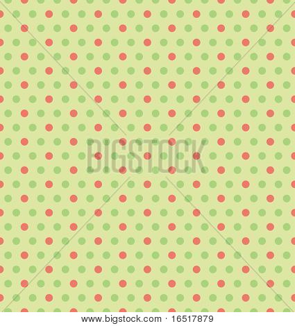 JPG Green seamless background