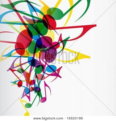 Music Splash