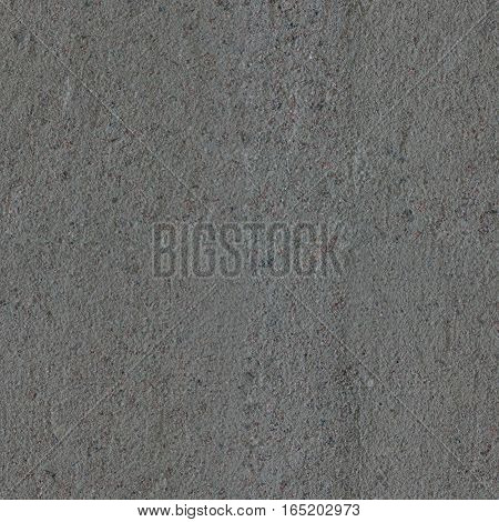 rought gray concrete seamless texture, square photo
