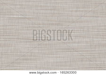 Vintage style closeup old white paper structure wallpaper texture background Light natural cotton stitches fabric. Teacher Day Knowledge Learning Book Surface Page Rough Denim Linen Textile Holy Empty
