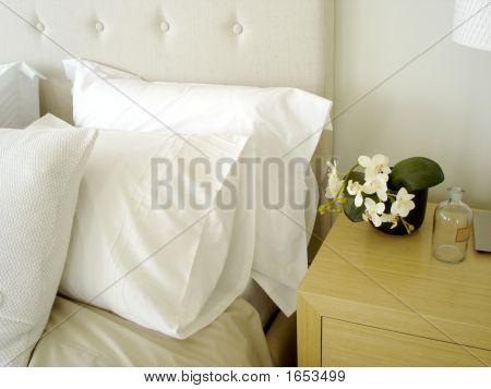 Divine Bedroom