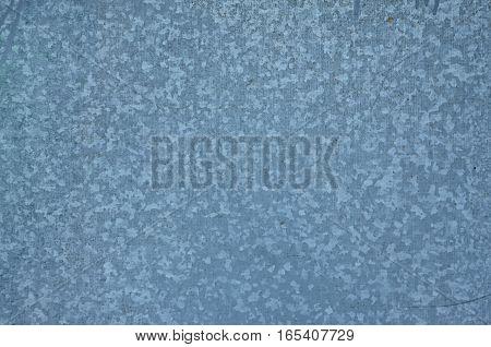 Metal Panels Texture