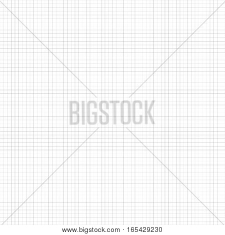 Abstract Background With A Checkered Texture Of The Lines.