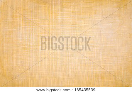 Decorative plaster on the wall, abstract background, imitation of grid and fabric