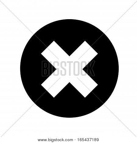 screw tool repair service icon vector illustration design