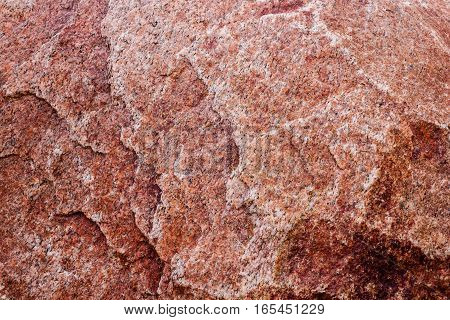 Rock Texture 8136