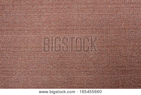 a red fabric, a texture or background