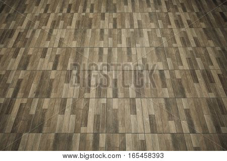 Redwood Striped Wall Floor Background And Texture, Decorative Grunge