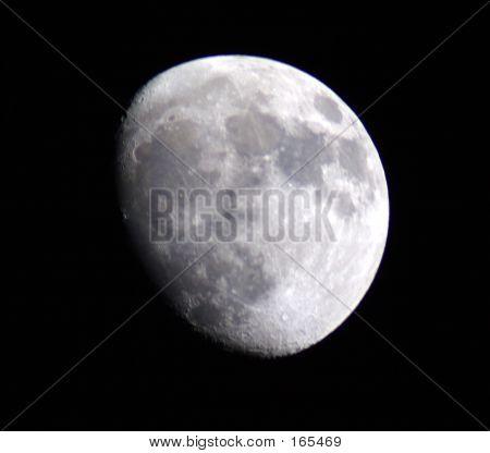 Day Moon Shots   10