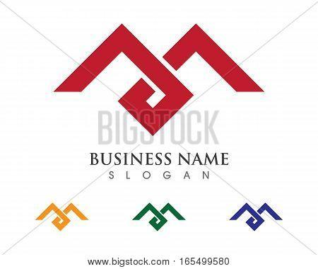 Logo 25_02
