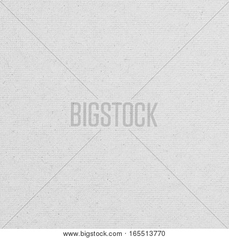 Paper texture - white paper sheet background. Useful as background for design-works.