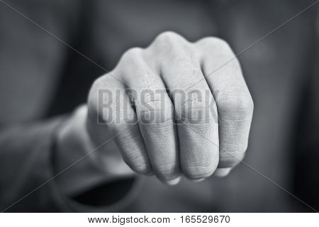 American Sign Language (ASL) is the predominant sign language of Deaf communities in the United States and most of anglophone Canada.