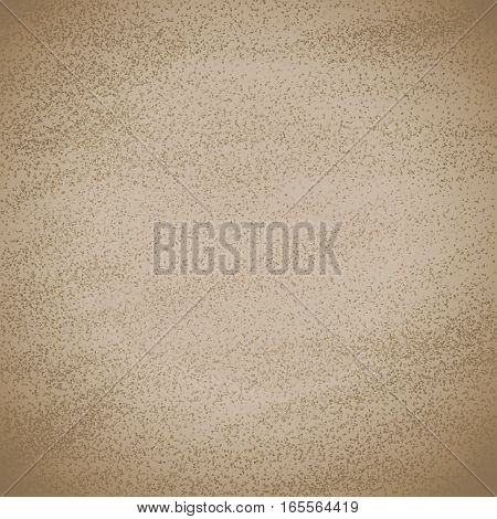 The granite stone cement smooth structured background.