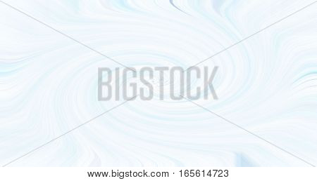 wallpaper, decoration, soft, white, liquid, sweet, flow, beverage, line, rotation, curve, curvy, twist, circle, rippled, wavy, smooth, shape, abstract, wave, flowing, candy, pink, circular, vertigo, drop, round, shiny, cool, backdrop, texture, creamy, des