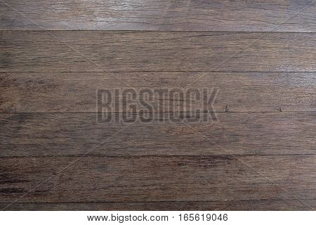 old wooden table texture background, pattern  background