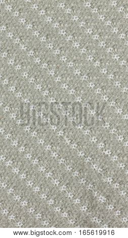Fabric Background - Vertical
