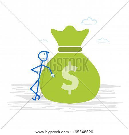 Money2.eps