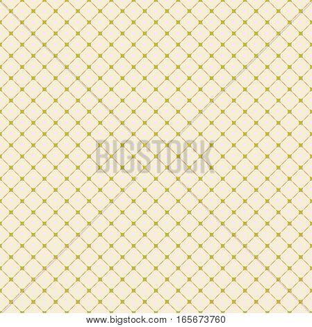 Geometric abstract vector pattern. Geometric modern ornament. Seamless modern background