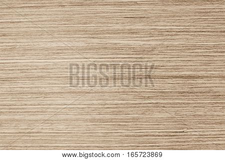 Plank floor texture. tabletop pastel floor above oak white gray timber wood wooden surface tree light wall board grain desk dirty painted panel pattern dry cracked Material background sepia vintage