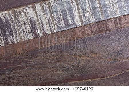 Timber Wood Texture Background