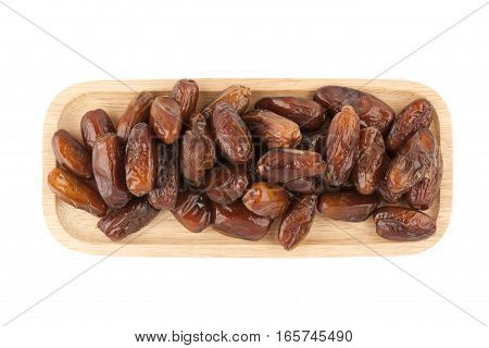Date Palm Dried Fruit