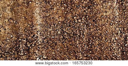 Concrete, concrete wall, concrete background, concrete texture. Grainy concrete, rough concrete texture, closeup. Concrete.
