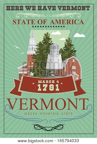 Vermont3