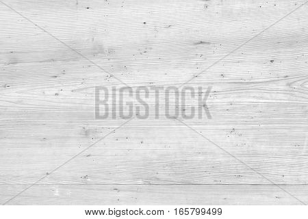 White natural wood texture and background