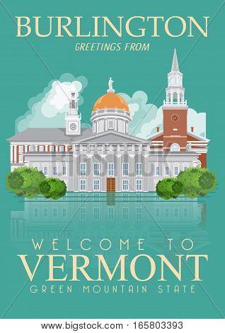 Vermont9