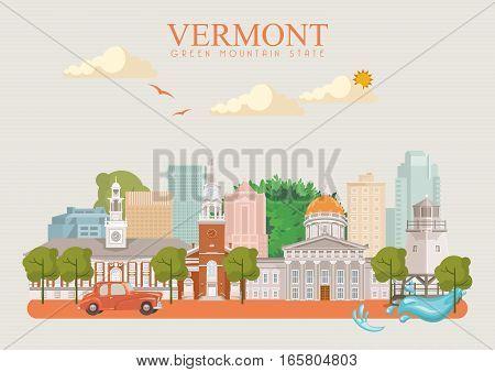 Vermont10