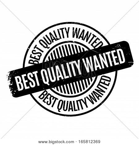 Best Quality Wanted rubber stamp. Grunge design with dust scratches. Effects can be easily removed for a clean, crisp look. Color is easily changed.