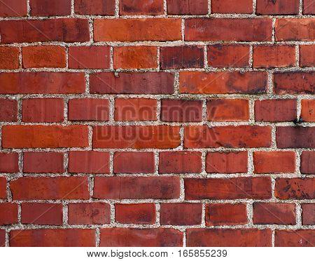 Brickstone Texture