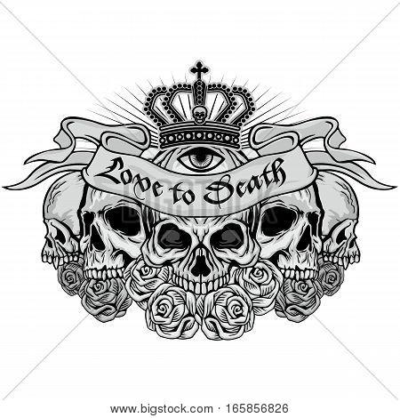 Grunge Skull-634.eps