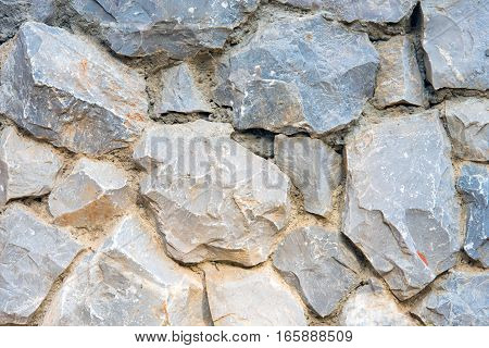 background of stone wall, stone wall texture