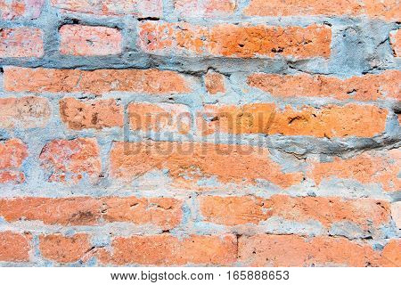 background of brick wall, brick wall texture