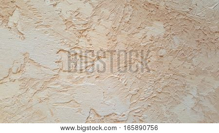 Abstract concrete wall texture background. Abstract texture
