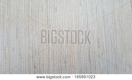 Abstract fabric texture .Carpet background. Wood texture